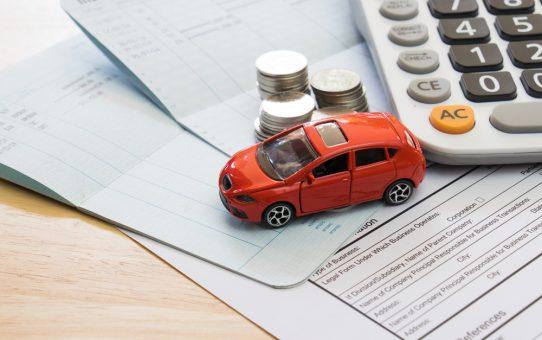Find en god bilforsikring pris på nettet