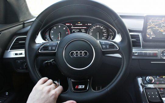 Billig bilforsikring ved leasing