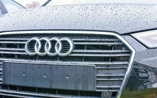 Leasing eller køb af brugt Audi Q5