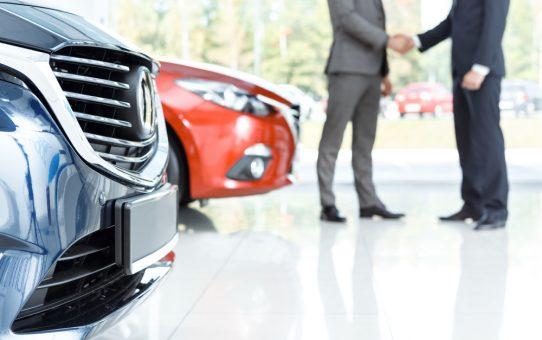 Økonomisk stabilitet med privatleasing bil