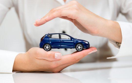 Find en passende bilforsikring online
